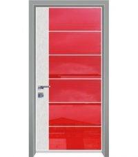 דלת כניסה יהלום דגם 1057