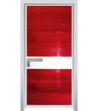 דלת כניסה מודרני דגם 1037
