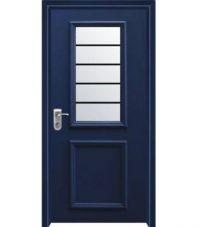 דלת כניסה פנורמי דגם 5002