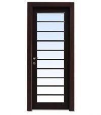 דלת דובדבן צוהר יפני