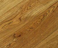 פרקט עץ רב שכבתי – דגם קונספט