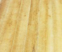 פרקט עץ רב שכבתי – פרימו גוון מיוחד #1