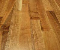 פרקט עץ רב שכבתי – אגוז אירופאי